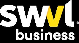Swvl Business
