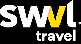 Swvl Travel
